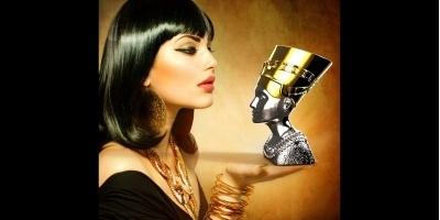 bijoux et onirisme, création de bijou 2