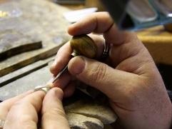 co-conception creation bijoux sur mesure 15