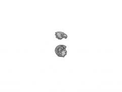 co-conception creation bijoux sur mesure 16