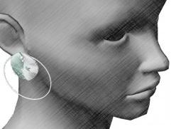 recherce design création de bijou 12
