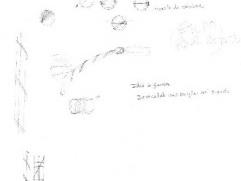 recherce design création de bijou 2