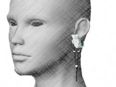 recherce design création de bijou 9