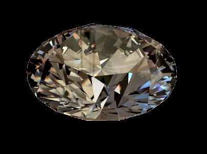 Diamant - createur joaillier Michel Comte